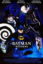 batman_returns movie cover