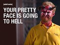 Your Pretty Face Is Going to Hell photos