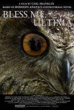 bless_me_ultima movie cover
