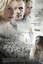 saving_grace_b_jones movie cover