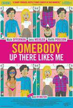 somebody_up_there_likes_me_2013 movie cover