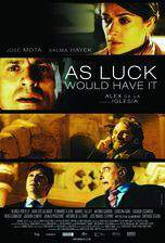 as_luck_would_have_it movie cover