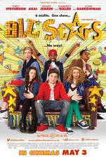 all_stars_2013 movie cover
