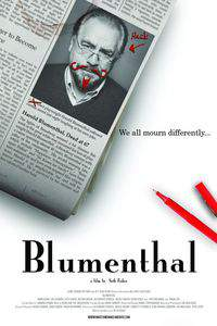 Blumenthal main cover