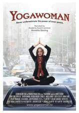 yogawoman movie cover
