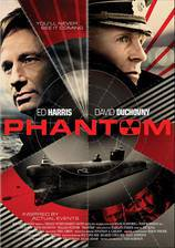 phantom movie cover