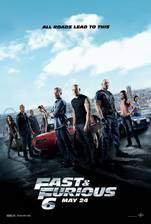 fast_furious_6 movie cover