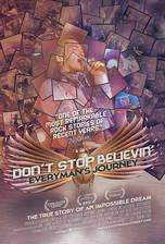 don_t_stop_believin_everyman_s_journey movie cover