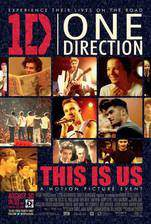 one_direction_this_is_us movie cover