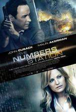 the_numbers_station movie cover