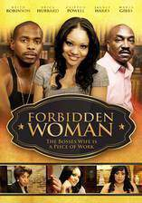 forbidden_woman movie cover