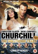 churchill_the_hollywood_years movie cover