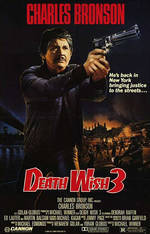 death_wish_3 movie cover