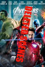 the_avengers_2012_deleted_scenes movie cover