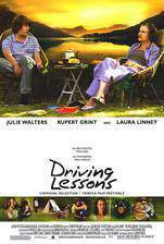driving_lessons movie cover