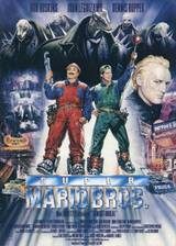 super_mario_bros movie cover