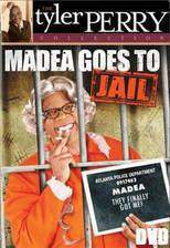 madea_goes_to_jail movie cover