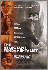the_reluctant_fundamentalist movie cover