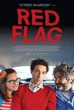 red_flag_2013 movie cover