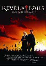 revelations_2005 movie cover