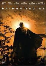 batman_begins movie cover