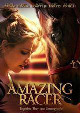 amazing_racer_2013 movie cover