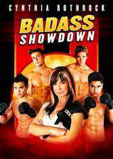 badass_showdown movie cover