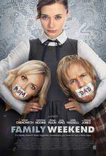 family_weekend_2013 movie cover