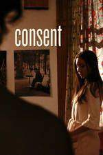 consent_2013 movie cover
