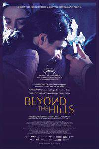 Beyond the Hills main cover