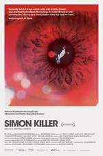 simon_killer movie cover