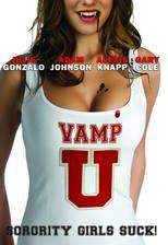 vamp_u movie cover