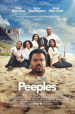 peeples movie cover