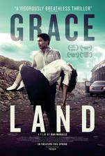 graceland_2013 movie cover