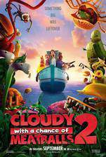 cloudy_with_a_chance_of_meatballs_2 movie cover
