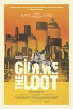 gimme_the_loot movie cover