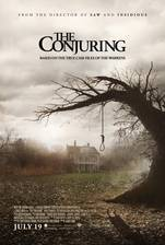 the_conjuring movie cover