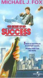 the_secret_of_my_succe_s movie cover