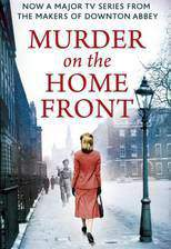 murder_on_the_home_front movie cover