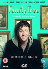 family_tree_2013 movie cover