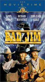bad_jim movie cover