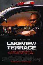 lakeview_terrace movie cover