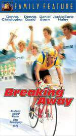 breaking_away movie cover