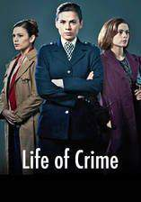 life_of_crime movie cover