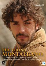 the_young_montalbano movie cover