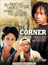 the_corner movie cover