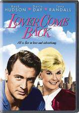 lover_come_back_70 movie cover