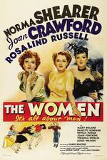 the_women_1947 movie cover