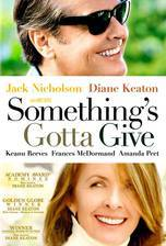 something_s_gotta_give movie cover