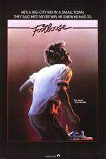 footloose movie cover
